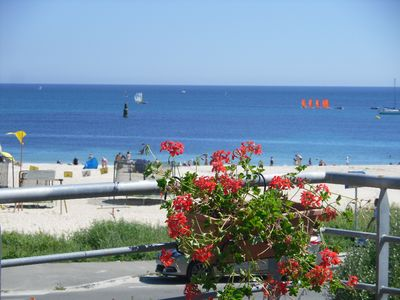 Photo for 2BR House Vacation Rental in Audierne