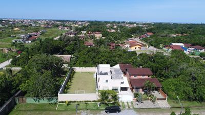 Photo for House in Peruibe - Gated Community