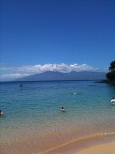 Photo for Brand New Chill AIr Conditioner Napili Bay Awesome Location Great Value!