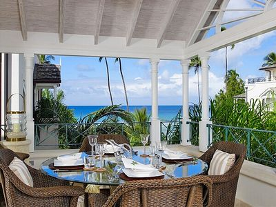 Photo for 3BR Apartment Vacation Rental in Speightstown, St. Peter