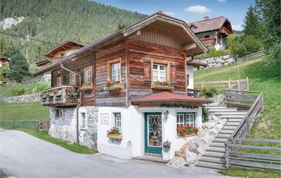 Photo for 2 bedroom accommodation in Schladming