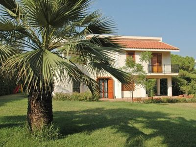 Photo for Apartment Sara  in Fontane Bianche, Sicily - 4 persons, 2 bedrooms