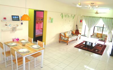 Photo for Golfview Homestay in Bukit Jalill