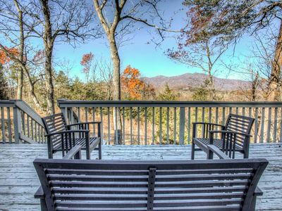 Photo for Allure Cottage: Columbus, close to TIEC and other local activities.  NEWLY renovated and updated; stunning!