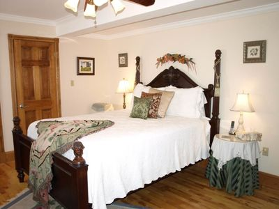 Photo for Delft Haus Bed and Breakfast