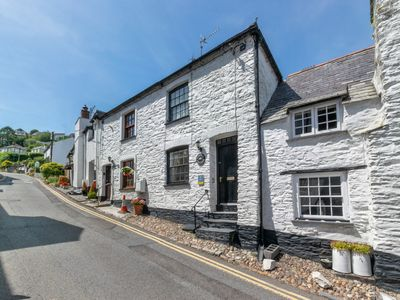 Photo for Compass Cottage - Two Bedroom House, Sleeps 4