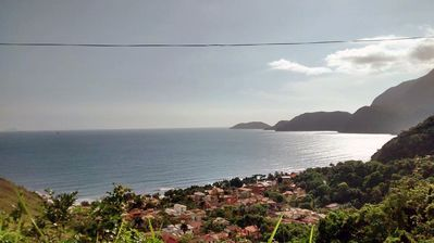 Photo for Complete house for leisure to 40 m of the most beautiful beach of the North Coast!