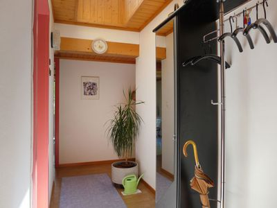 Photo for Apartment Bristol in Wengen - 4 persons, 2 bedrooms