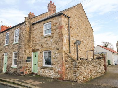 Photo for 5a Low Green, CATTERICK, NORTH YORKSHIRE