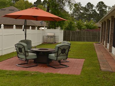 Photo for Executive Style Florida Home looking for a Family***FREE HIGHSPEED WI-FI & Cable