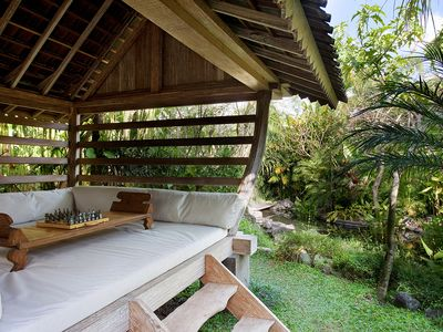 Photo for 1BR Villa Vacation Rental in Berawa,  Canggu