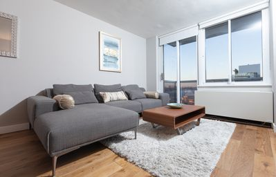 Photo for Amazing 1BD/1BTH in the Heart of NYC