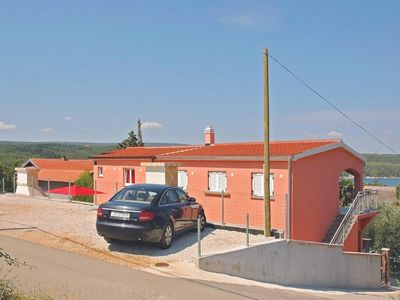 Photo for Apartments Tihomir, (14073), Gornji Karin, Zadar riviera, Croatia