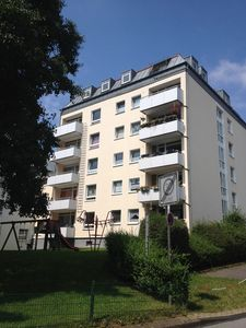 Photo for 1BR Apartment Vacation Rental in Mettmann