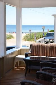 Photo for 5BR House Vacation Rental in Old Orchard Beach, Maine