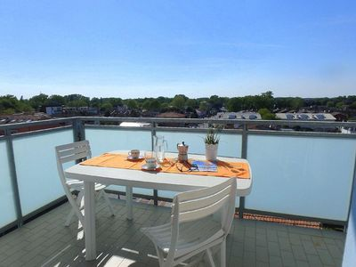 Photo for Holiday apartment Lido di Pomposa for 1 - 5 persons with 1 bedroom - Holiday house