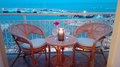 Photo for 2BR Apartment Vacation Rental in Scario, Campania