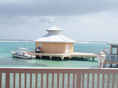 Photo for Travel by Whye Enterprise Presents: Studio, Morritt's Tortuga Club, Grand Cayman