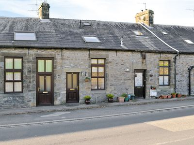 Photo for 2 bedroom accommodation in Settle