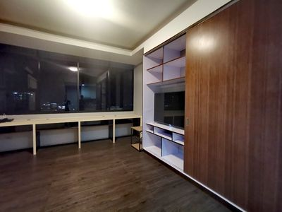 Photo for Studio between Waterfront Hotel, IT Park and Cebu Business Park with Fast WiFi
