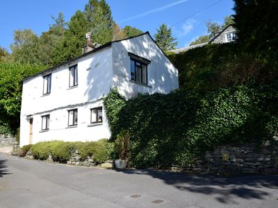 Photo for 1 bedroom Cottage in Ambleside - 63171