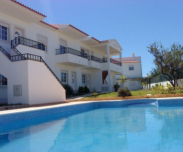 Gardenvillage Apartments: ALBUFEIRA 1 BED APARTMENT 5 MIN FALESIA BEACH J