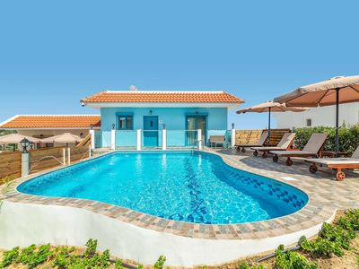 Photo for 2 bedroom accommodation in Kolymbia