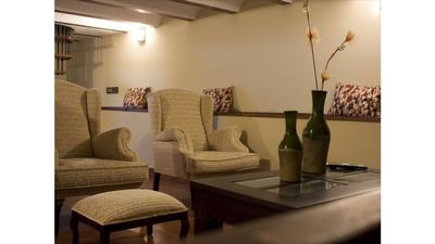 Photo for Individual room for wine tourism and relaxation.