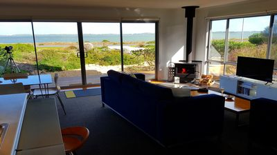 Photo for Coorong Waterfront Retreat