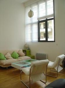 Photo for Paris 20 Gambetta: New and large apartment - PARIS