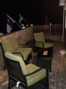 Photo for Executive Living 15 Minutes From Halifax ~ Golf, , Open Fire Pit