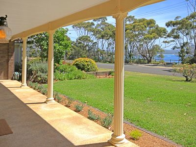 Photo for Bannister Views in Mollymook