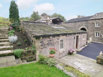 Photo for 1 bedroom accommodation in Delph, Saddleworth