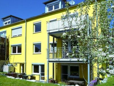 Photo for Holiday flats an der Mainau, Konstanz-Litzelstetten  in Bodensee - 2 persons