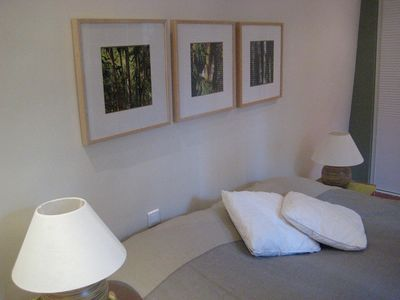 Photo for Charming Pied-à-terre Right In The Heart Of Aix