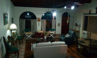 Photo for Boutique B&B -1- Vacation private house -Near the airport