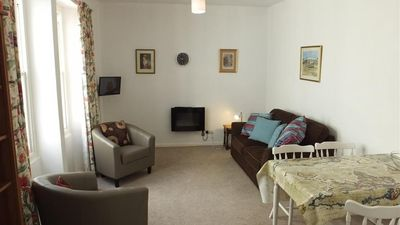 Photo for Harbour Court 6 - Two Bedroom House, Sleeps 4