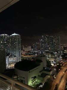 Photo for Luxurious Residence in the Heart of Downtown Miami