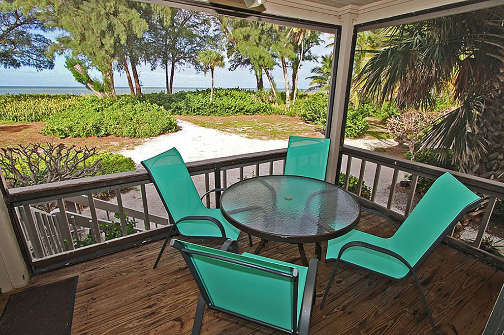 captiva island fl beach cottage south seas island resort rh homeaway co uk the cottages at south seas island resort reviews beach cottages at south seas island resort