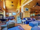 1BR Cabin Vacation Rental in Greenville, Maine
