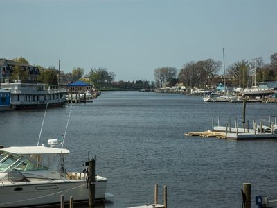 Photo for 1BR Condo Vacation Rental in South Haven, Michigan