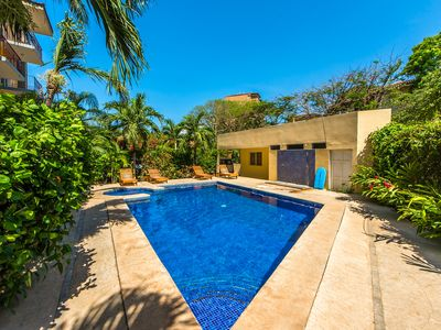 Photo for 3BR Condo Vacation Rental in Tamarindo, Gu