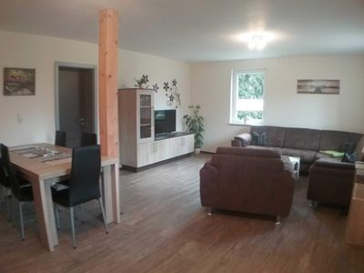 Photo for 2BR Apartment Vacation Rental in Ückeritz