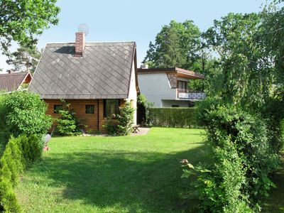 Photo for 2BR House Vacation Rental in Dehtáře