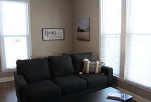 Photo for 1BR House Vacation Rental in Pleasant Hill, Missouri