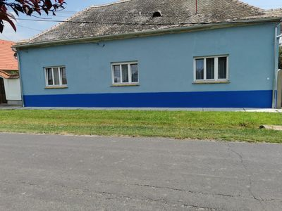 Photo for Apartment / Rooms in Csatalja, Southern Hungary