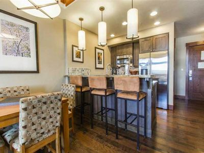 Photo for One Ski Hill Place 8218