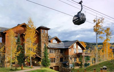 Photo for Luxury Condo, Close to Gondola, Private Hot Tub, Great Ski Access