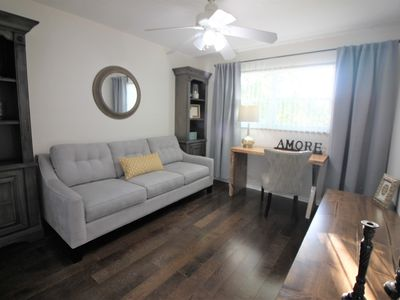 Furnished Short-Term Rental South Clearwater
