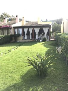 Photo for 3BR House Vacation Rental in Costa Rei